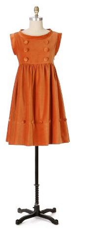 Orange dress66_b88ea727ef