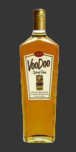 Rum_VooDoo