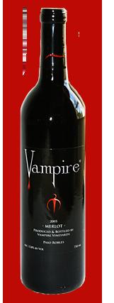Vampire-merlot2