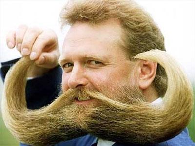 Moustach3