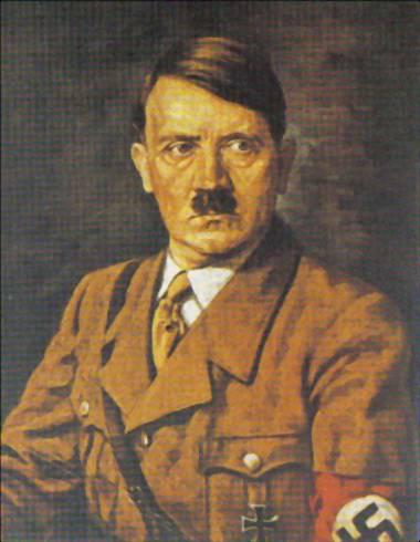 010408-AdolfHitler