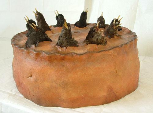 Blackbird-pie1