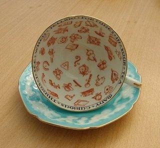 Tea_Leaf_Reading_Symbol_Teacup