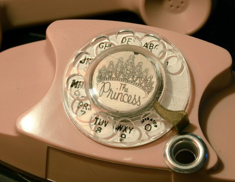 Pen-princess2_big