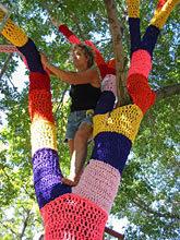 Carol-in-tree