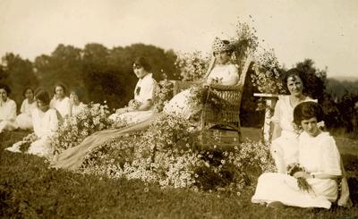 MayDay_1923