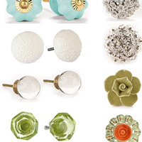 Anthropologie_drawer_knob_i