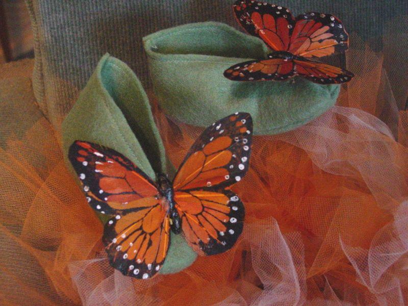 ButterflyBooties2