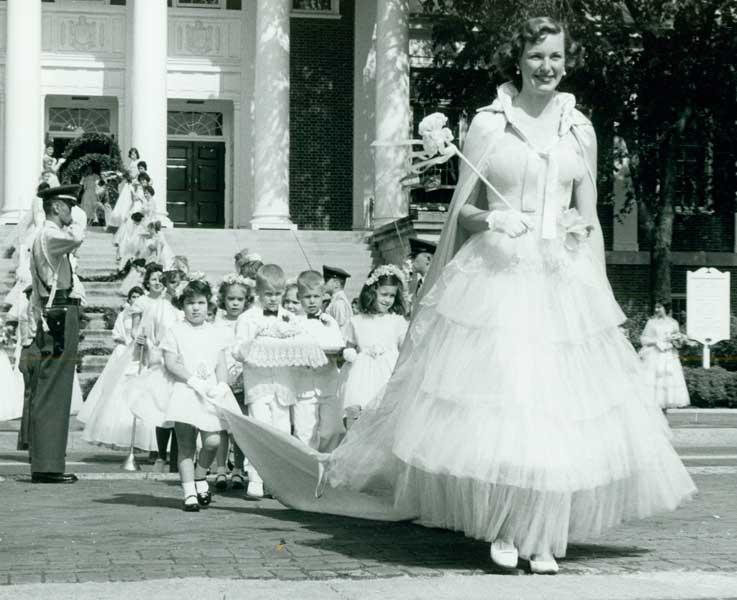 Mayday1960