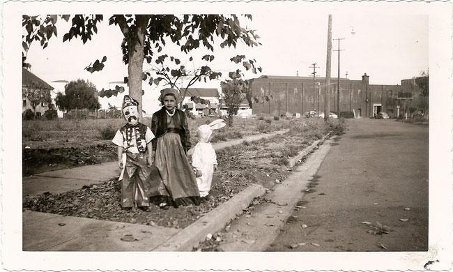 Preservation-michetti_boyce_1952-lrg