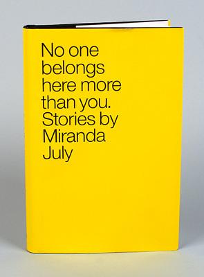 Miranda-no-one-belongs-med