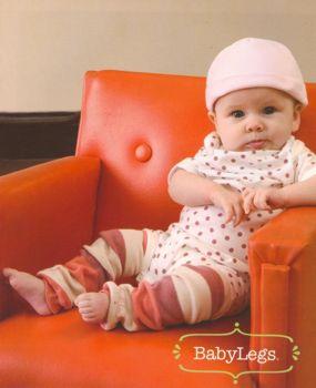 BabyChair350