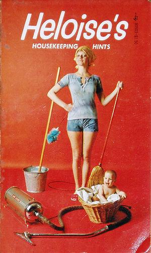 Babyvaccuum