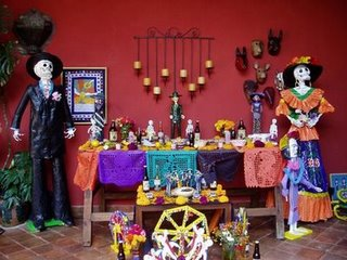 Mexico-Day_of_the_Dead_Altar