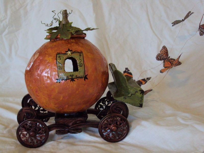 PumpkinCarriage3