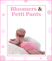 Bloomers-girl