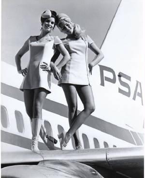 Stewardesses_jpg_w300h368