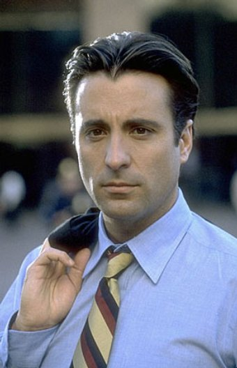 Andy-garcia-smokinaces