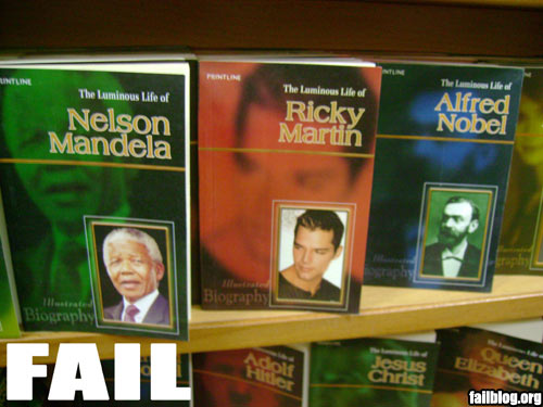 Fail-owned-ricky-martin-fai