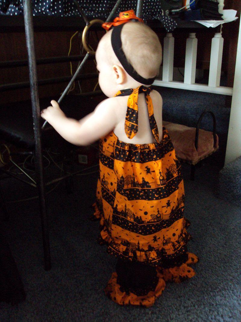 HalloweenSetBack