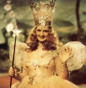 Glinda-wizard-of-oz