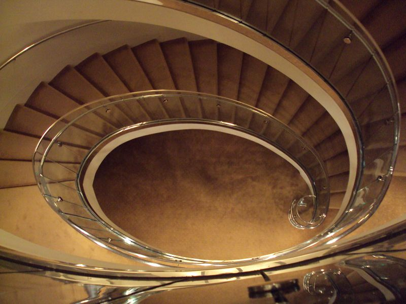 MeyersonStaircase