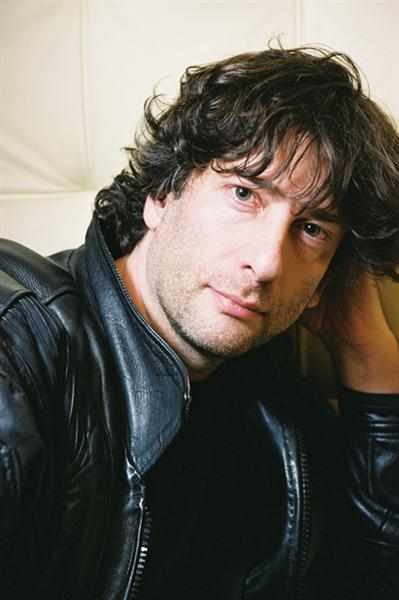 Neil_gaiman__medium_