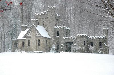 Winter_Castle