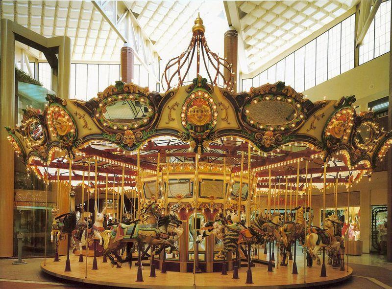 38_foot_carousel_ (13)