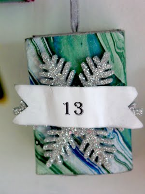 Matchbox13a