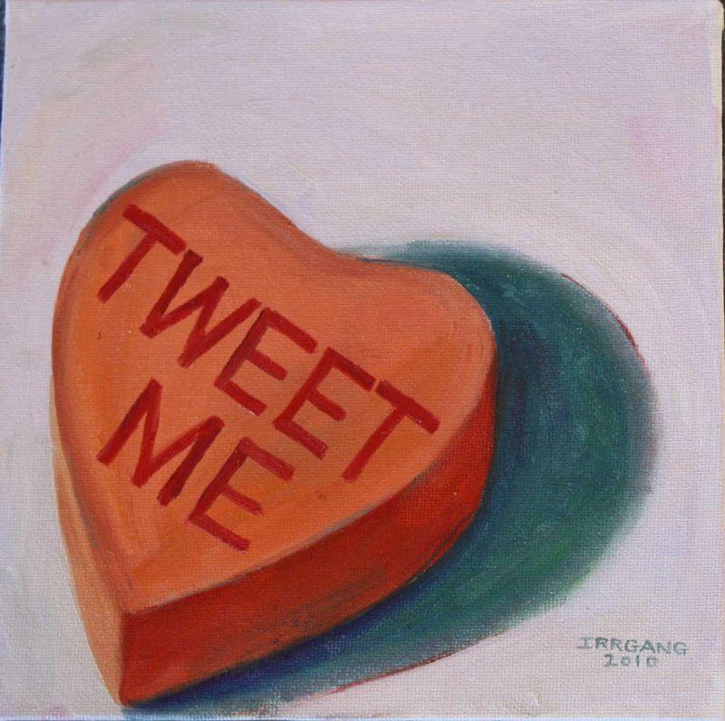 TweetMeSm