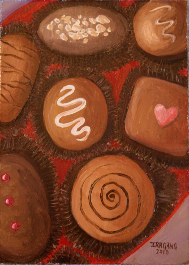 ChocolatesSm