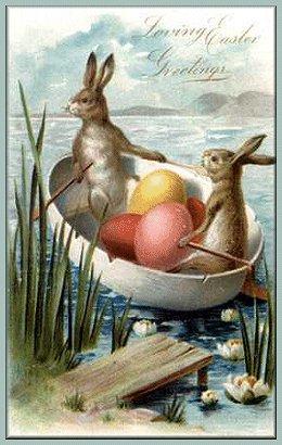 Easter_v003