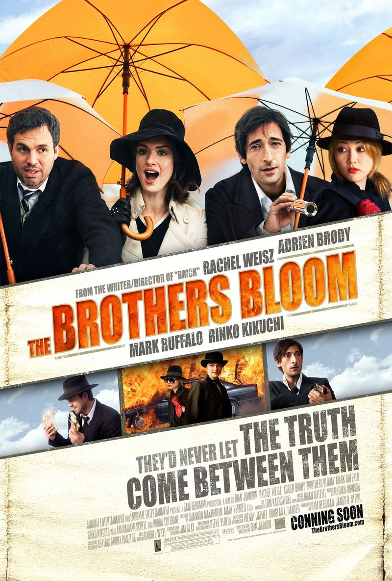 The-Brothers-Bloom-poster