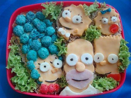 Great-creations-of-bento-food-art05