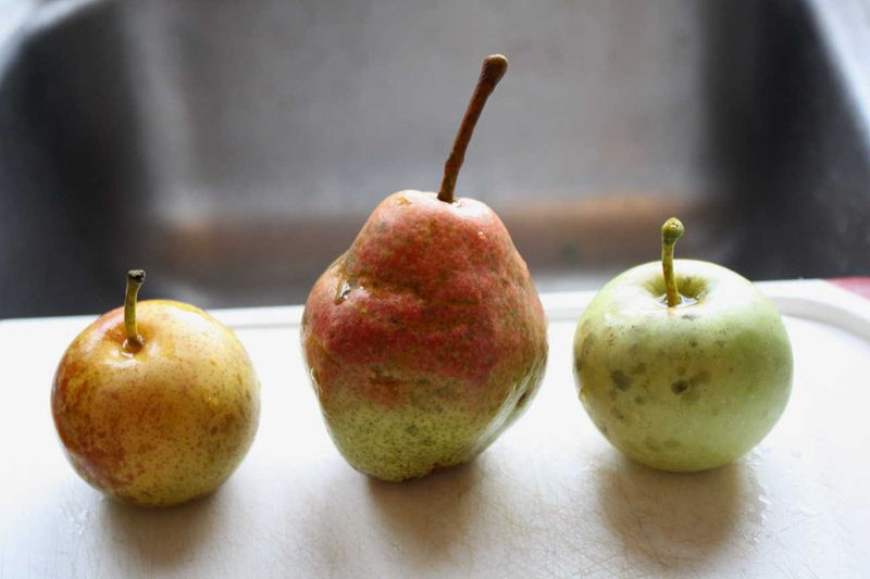 SmPears