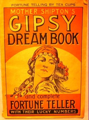 Mother-shiptons-gypsy-dream-book-702018