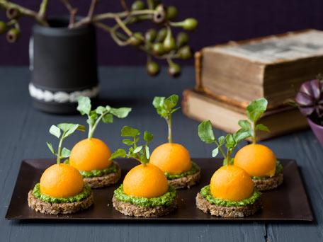 Pumpkin-bites_456X342