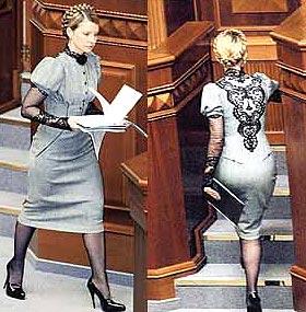 Yulia-Tymoshenko-on-2-4-06