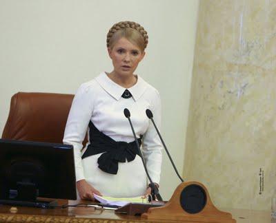Yulia_Tymoshenko11