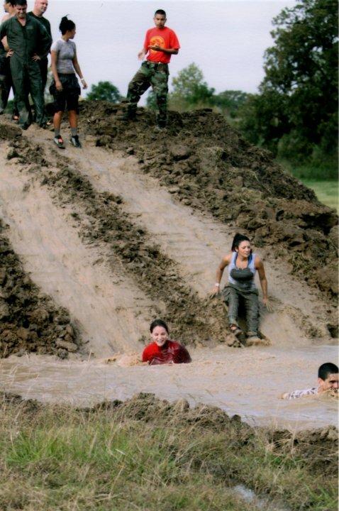 Mudmud