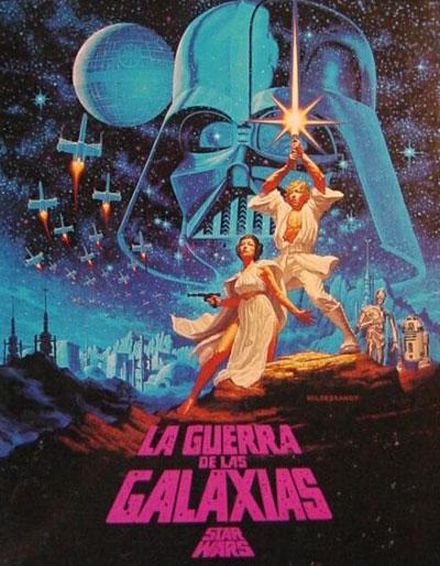 Hildebrandt-star-wars-pl
