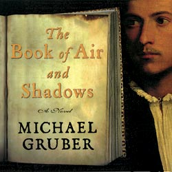 The-Book-of-Air-and-Shadows-1010181