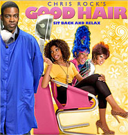 Chris-rock-good-hair2