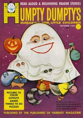 HD Halloween