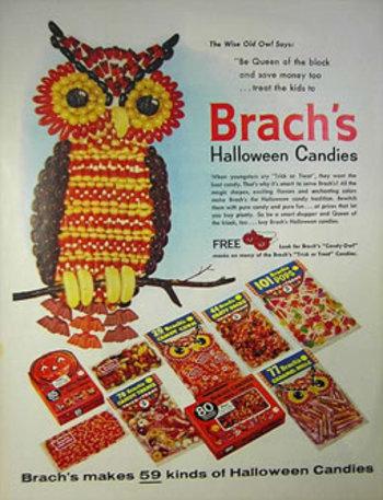Brachs_12