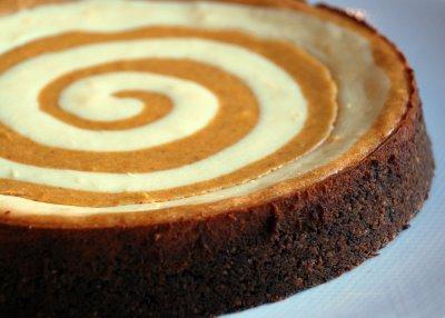 Pumpkin-cheese-cake-recipe