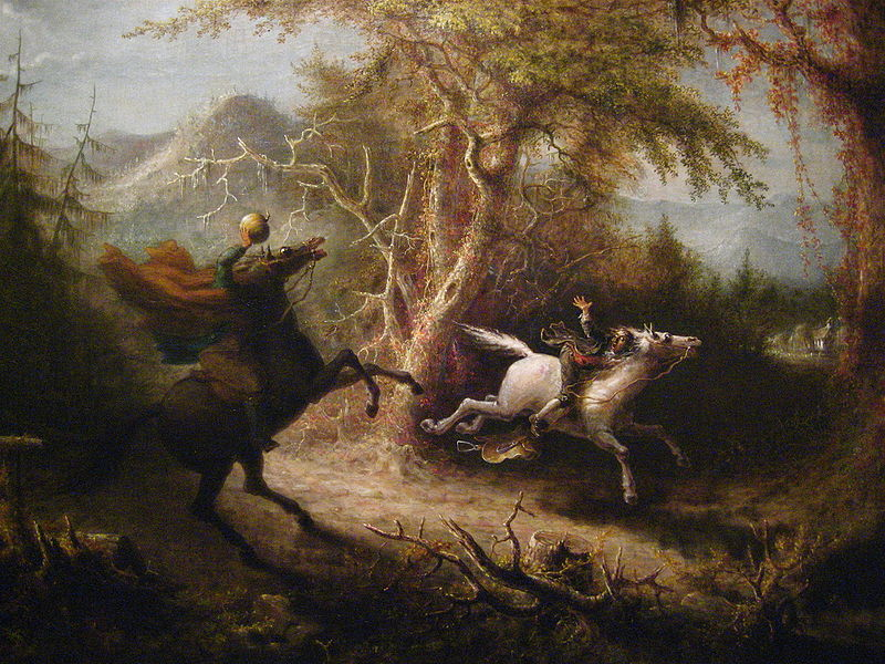 800px-The_Headless_Horseman_Pursuing_Ichabod_Crane