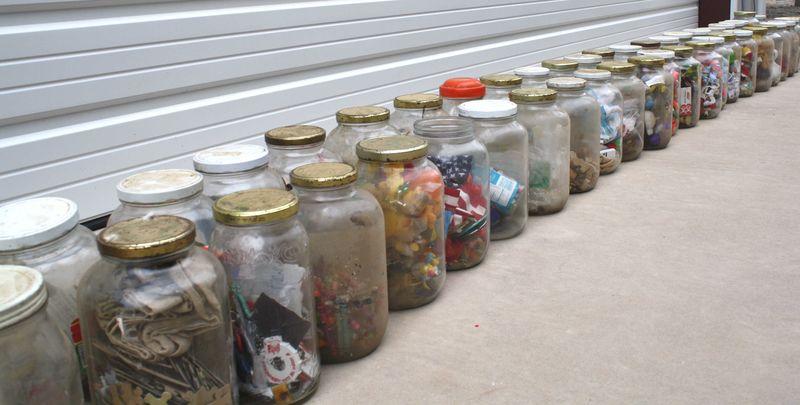 Jars2