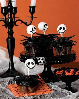 Skellycupcakes